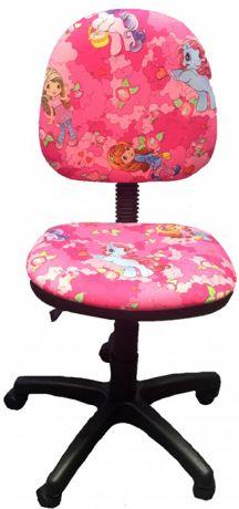 Детское эргономическое кресло LIBAO LB-C04