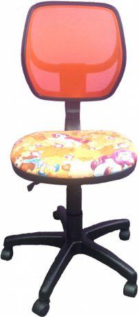 Детское эргономическое кресло LIBAO LB-C05