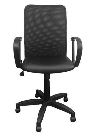 Компьютерное кресло Libao LB-C10