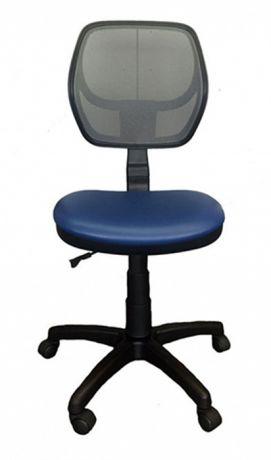 Детское компьютерное кресло LB-C05 Без принта
