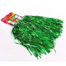 Помпоны для черлидинга и танцев Pom Poms, Зелёный