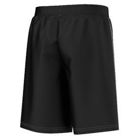 Детские шорты adidas Condivo 16 Woven Shorts Young синие