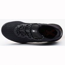 Футзалки adidas X 16.1 Street