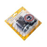 RK01012 * Ремкомплект рулевой рейки для а/м 1117-1119