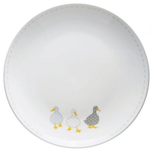 Тарелка обеденная Madison D 26,5 см