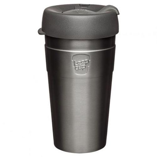 Термокружка KeepCup Thermal L 454 мл Nitro