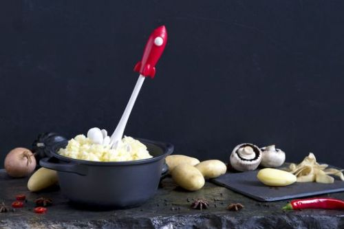 Толкушка для картошки Space Masher