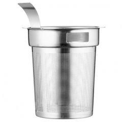 Фильтр для чайника 1,1 л