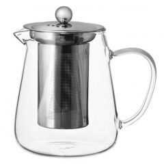 Чайник заварочный 0,75 л