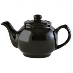 Чайник заварочный Classic Tones 450 мл черный