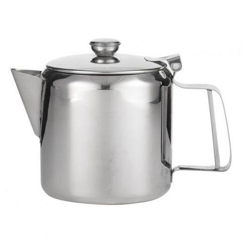 Чайник заварочный Everyday 800 мл