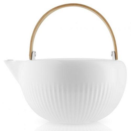 Чайник заварочный Legio Nova 1.2l