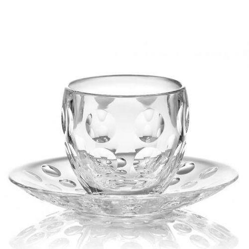 Чашка для эспрессо Venice