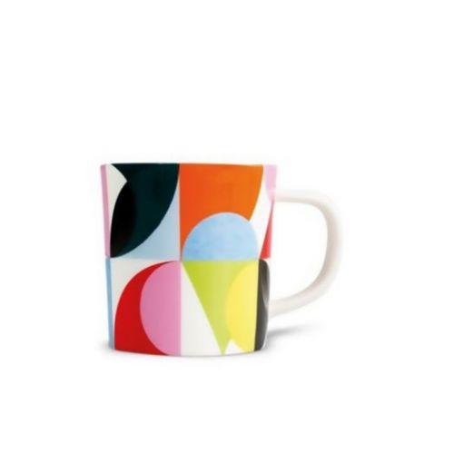 Чашка для эспрессо с блюдцем Remember, Solena, 75 мл