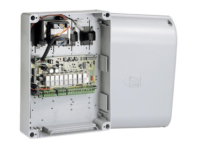 ZL160N Блок управления одним приводом FLEX (002ZL160N)