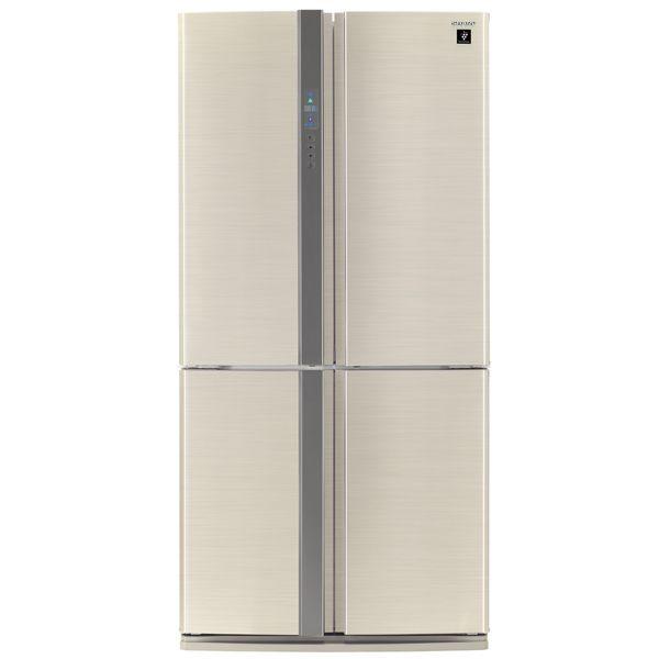 Холодильник Sharp SJ-FP97VBE