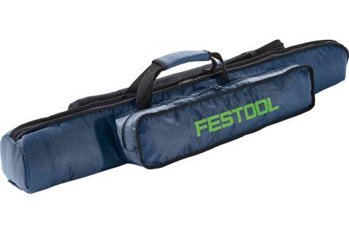 Сумка-чехол ST-BAG Festool