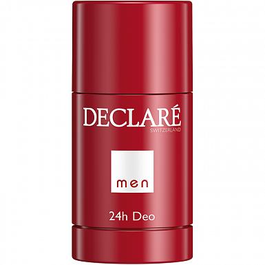 """Дезодорант для мужчин """"24 часа"""""""