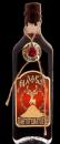"""Пантогематоген жидкий (кровь алтайского марала) """"Сургуч"""" (500 мл.)"""