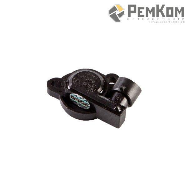 RK02003 * 2112-1148200 * Датчик положения дроссельной заслонки для а/м 2108-2115, 21214, 2123