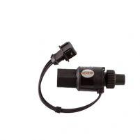 RK02012 * 2110-3843010 - Датчик скорости для а/м 2110-2115 6-ти имп. плоск.разъем с проводом