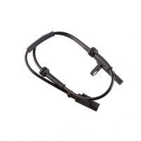 RK02015 * 1118-3538370 * Датчик ABS заднего колеса для а/м 1118, 2170, 2190