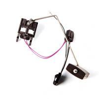 RK02022 * 1118-3827010 * Датчик уровня топлива для а/м 1118 ДУТ-К железный бак
