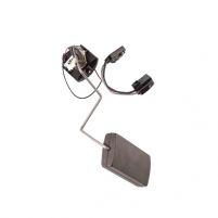 RK02028 * 2112-3827010 * Датчик уровня топлива для а/м 21102  ДУТ-1-03(1-03)