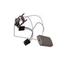 RK02029 * 21101-3827010 * Датчик уровня топлива для а/м 2110-2112, 2170 двиг. 1,6 ДУТ-К2