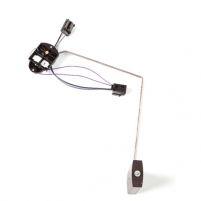 RK02033 * 21044-3827010 * Датчик уровня топлива для а/м 21044 ДУТ-7