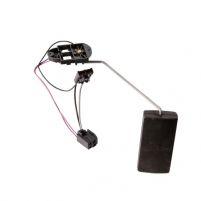 RK02035 * 21214-3827010 * Датчик уровня топлива для а/м 21214 ДУТ-3М (3М-01)
