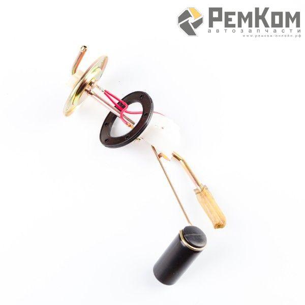 RK02039 * 1111-03827010 * Датчик уровня топлива для а/м 1111 Ока(карб.)
