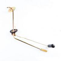 RK02040 *2107-3827010 * Датчик уровня топлива для а/м 2101, 2103, 2105-2107(карб.)