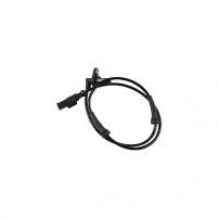 RK02055 * 2123-3538350 * Датчик ABS переднего колеса для а/м 2123