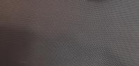 Резит коричневый 6,5 мм 700*300 пирка