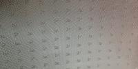 Профилактический GTO Italia 1000*500*1,8 бежевый