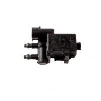 RK03003 * 21103-1164200 * Клапан продувки адсорбера для а/м 21103 Евро 3