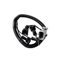 RK03010 * 2112-3724036 * Проводка: Жгут проводов форсунок для а/м 2112 16-кл.