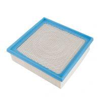 RK03029 * 2112-1109080 * Фильтр воздушный инжекторный для а/м 2108-2112, 21214, 1117-1119 под газ