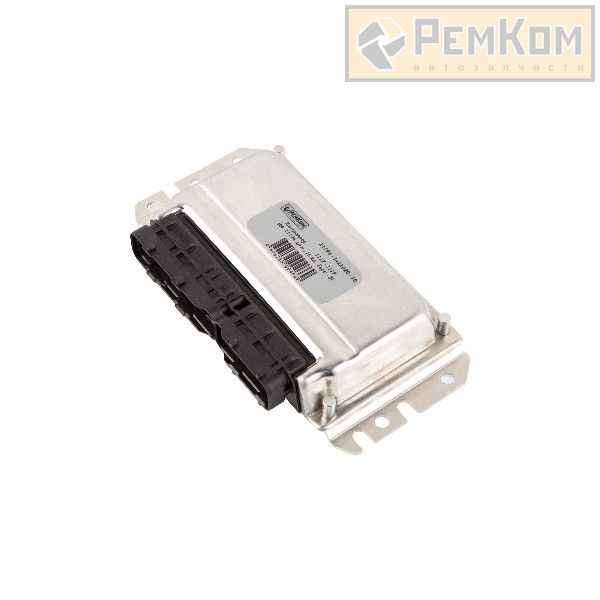 RK03046 * 11194-1411020-10 * Контроллер для а/м 1117-1119 (дв. 11194, 1,4 л., 16 кл., Евро-3)