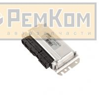 RK03047 * 21124-1411020-30 * Контроллер для а/м 2110-2112 (дв. 21124, 1,6 л., 16 кл., Евро-2)