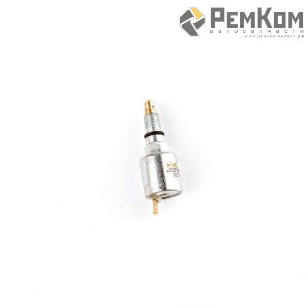 RK04005 * 2103-1107420 * Клапан электромагнитный карбюратора для а/м 2103-2107