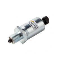 RK04022 * 1118-1414050 * Соленоид блокировки заднего хода для а/м 1118 нового образца