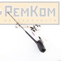 RK04033 * 2170-7903070 * Антенна для а/м 2170-2172 с навигацией, штатная установка, комплект с кабелем