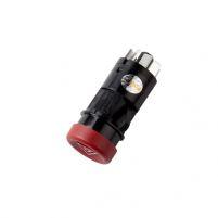 RK05005 * 2114-37010010 * Выключатель аварийной сигнализации для а/м 2113-2115