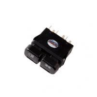 RK05016 * 2114-3709600 * Выключатель наружного освещения для а/м 2113-2115, 2123