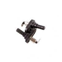 RK05035 * Концевой выключатель двери, пара