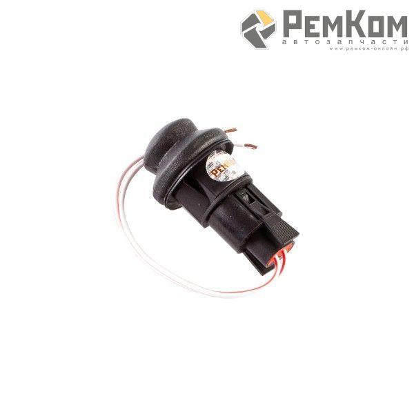 RK05036 * 2190-3710200 * Концевой выключатель двери для а/м 2190 в сборе (3 детали)