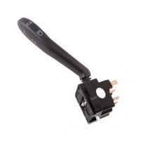 RK05041 * 2123-3709330 * Рычаг переключения поворота и света для а/м 2123
