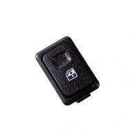 RK06005 * Выключатель электростеклоподьемника универсальный